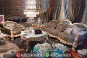 Kursi Sofa Tamu Jepara Mewah Ukiran Klasik Terbaru Manon PMJ-0089